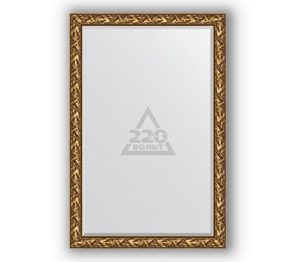 Зеркало EVOFORM BY 3623