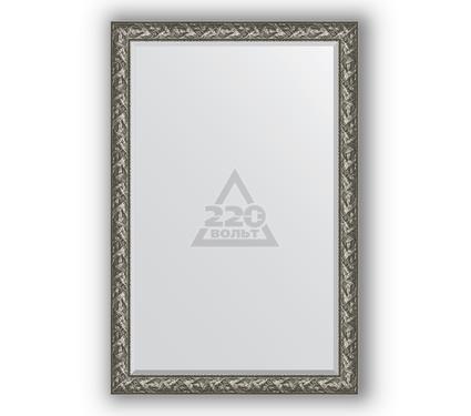 Зеркало EVOFORM BY 3624