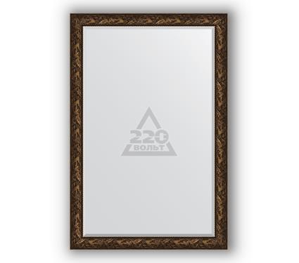 Зеркало EVOFORM BY 3625