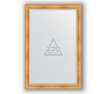 Зеркало EVOFORM BY 3626