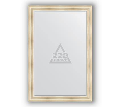 Зеркало EVOFORM BY 3627