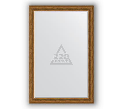 Зеркало EVOFORM BY 3628