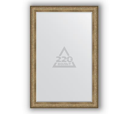 Зеркало EVOFORM BY 3633