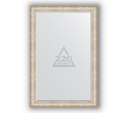 Зеркало EVOFORM BY 3634