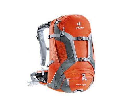 Рюкзак DEUTER 2015 Aircomfort Futura Futura 22 papaya-stone