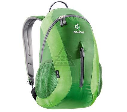 Рюкзак DEUTER 2015 Daypacks City Light emerald-spring