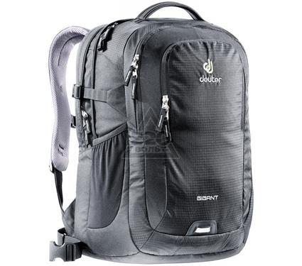 Рюкзак DEUTER 2015 Daypacks Gigant black