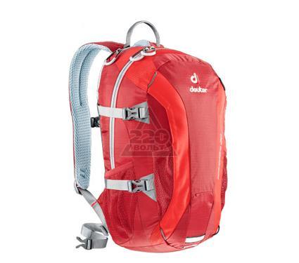 Рюкзак DEUTER 2015 Speed lite 20 cranberry-fire