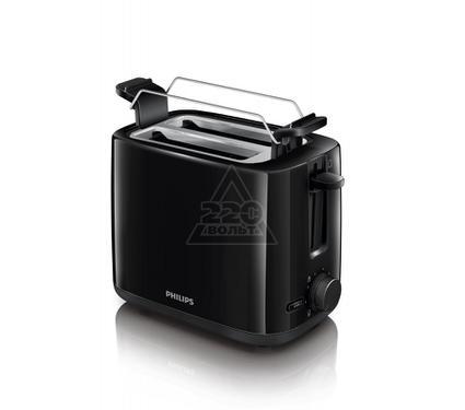 Тостер PHILIPS HD2596/90