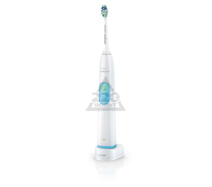 Зубная щетка PHILIPS HX6231/01