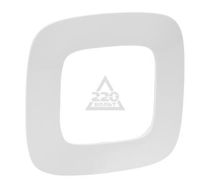 Рамка LEGRAND Valena Allure 754301
