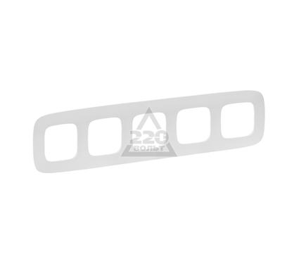 Рамка LEGRAND Valena Allure 754305