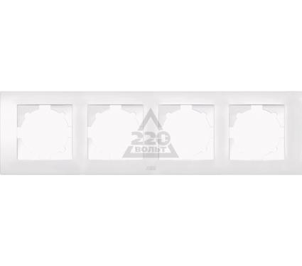 Рамка ABB COSMO 612-010200-228