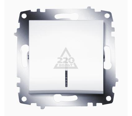 Выключатель ABB COSMO 619-010200-201