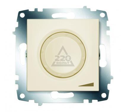 Диммер ABB COSMO 619-010300-192