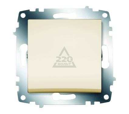 Выключатель ABB COSMO 619-010300-200