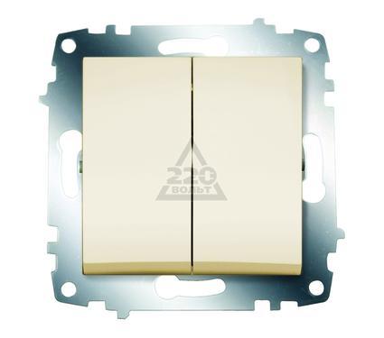 Выключатель ABB COSMO 619-010300-202