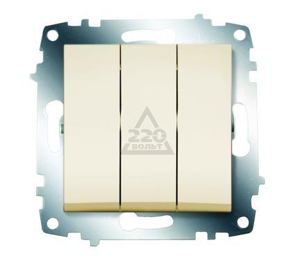 Выключатель ABB COSMO 619-010300-254