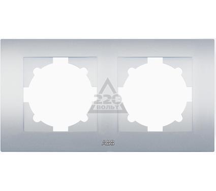 Рамка ABB COSMO 612-011000-226