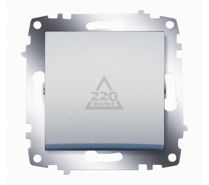 Выключатель ABB COSMO 619-011000-200