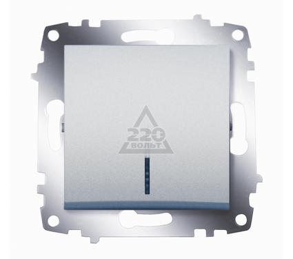 Выключатель ABB COSMO 619-011000-201
