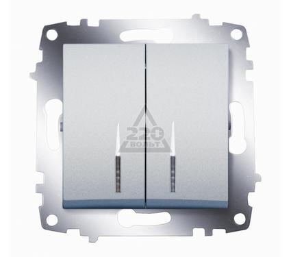 Выключатель ABB COSMO 619-011000-203