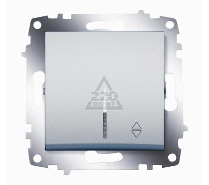 Переключатель ABB COSMO 619-011000-210