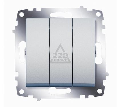 Выключатель ABB COSMO 619-011000-254