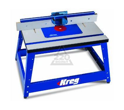 Стол фрезерный KREG PRS2100