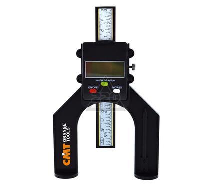 Измеритель CMT DHG-001