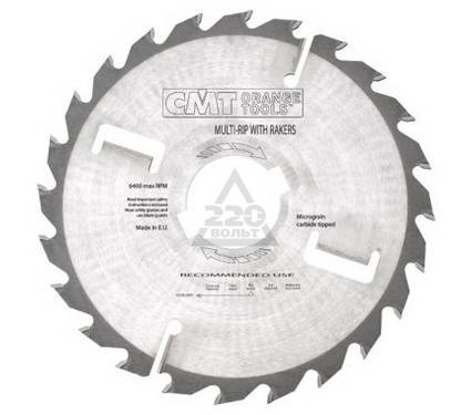 Диск пильный твердосплавный CMT 280.021.08S