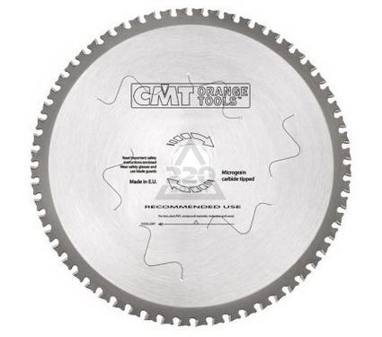 Круг пильный твердосплавный CMT 226.036.06H