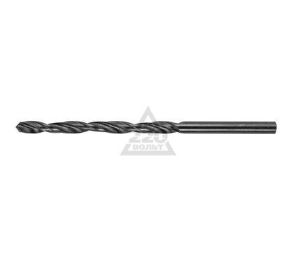 Сверло по металлу ТЕВТОН 2960-070-035