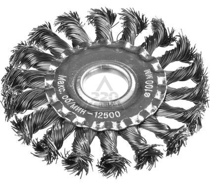 Кордщетка DEXX 35100-100