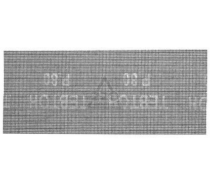 Сетка DEXX 35550-080_z01