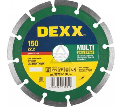 ���� �������� DEXX 36701-150_z01