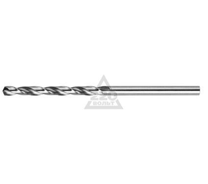 Сверло по металлу KRAFTOOL 29650-070-3.5