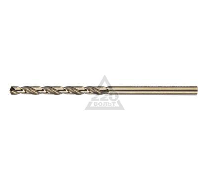 Сверло по металлу KRAFTOOL 29655-061-3