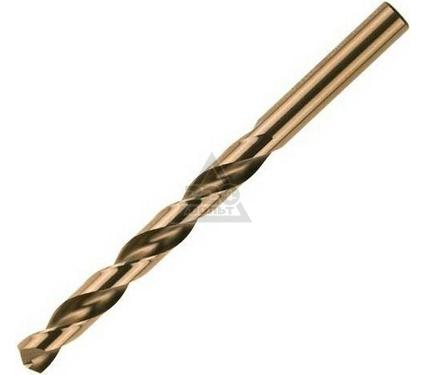 Сверло по металлу KRAFTOOL 29655-151-12