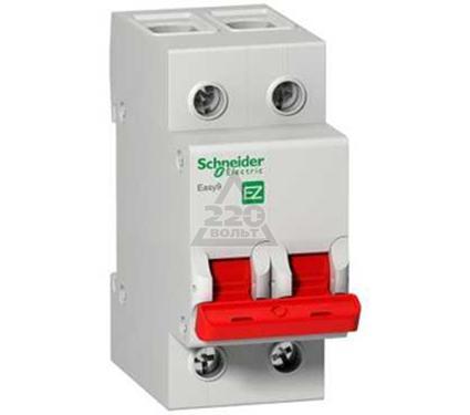 ��������� SCHNEIDER ELECTRIC EASY9 EZ9S16240