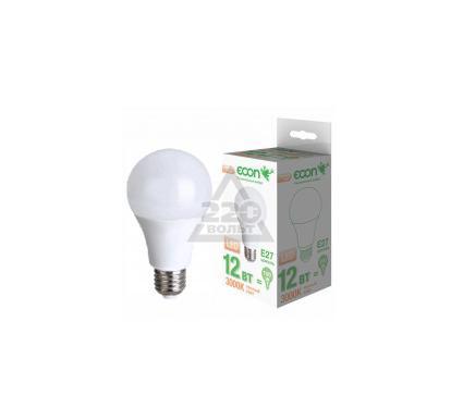 Лампа светодиодная ECON 7112021
