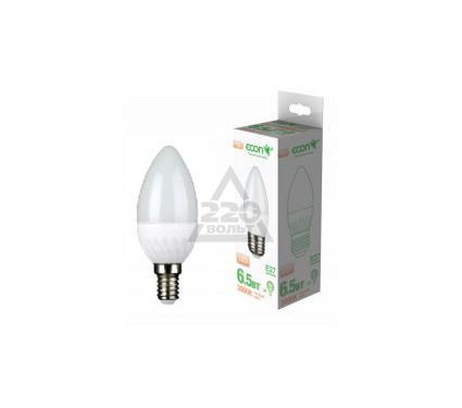 Лампа светодиодная ECON 7265011