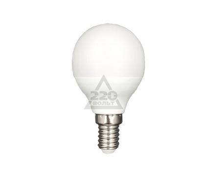 Лампа светодиодная ECON 735010