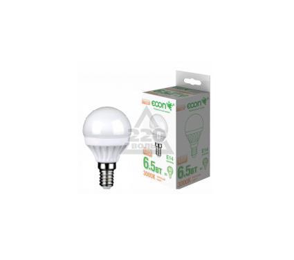 Лампа светодиодная ECON 7365010