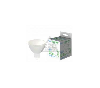 Лампа светодиодная ECON 74650530-220