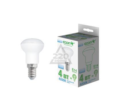 Лампа светодиодная ECON 754010