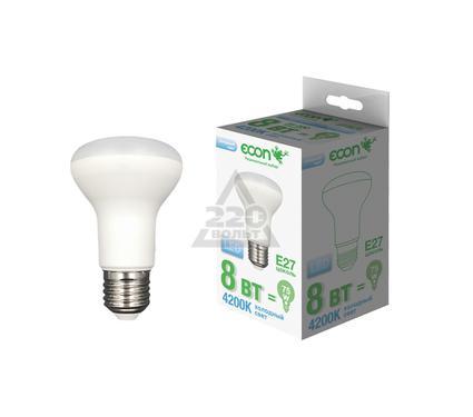 Лампа светодиодная ECON 758020