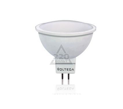 Лампа светодиодная VOLTEGA 5751
