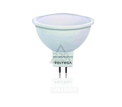 Лампа светодиодная VOLTEGA 5752
