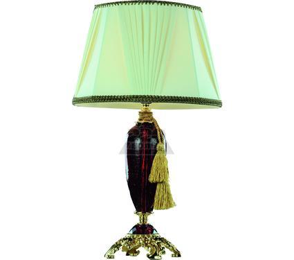 Лампа настольная DIVINARE 5125/10 TL-1